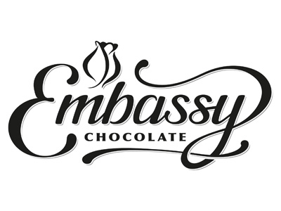 embassy chocolate