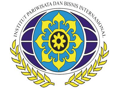 institut pariwisata dan bisnis international
