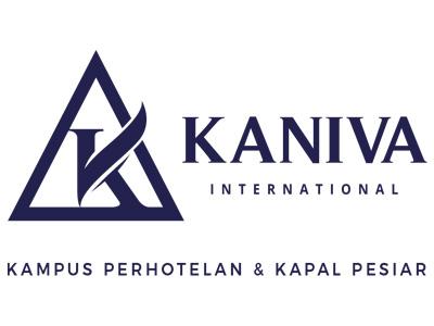 kaniva