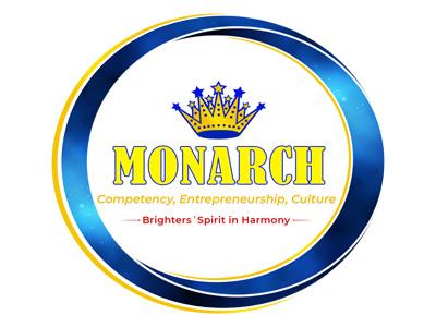 monarch bali