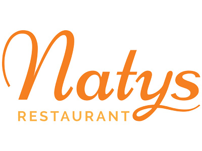 natys restaurant