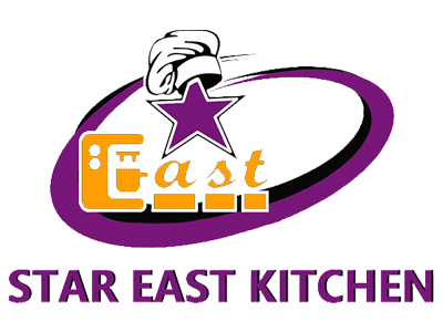 star east kitchen