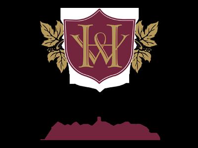 hatten wines