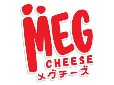 meg cheese