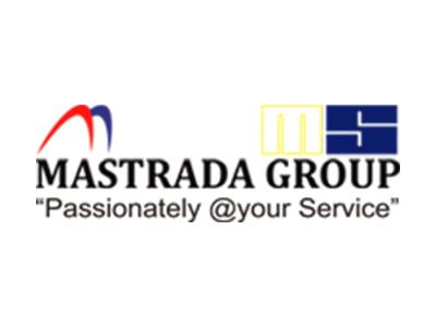 mastrada