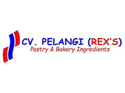 pelangi ex bakery