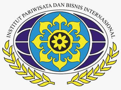 Sekolah Tinggi Perhotelan Bali International