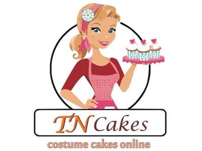 TN Cakes