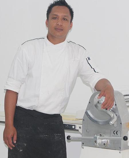 Wayan Sudartana
