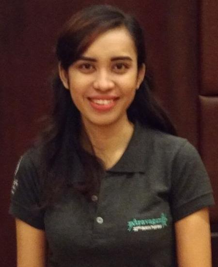 Yunita Ayu Wanindia