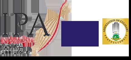 Ipabali Logo