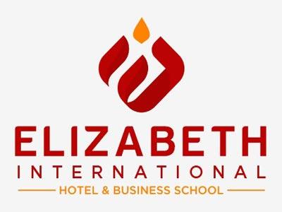 elizabeth international school