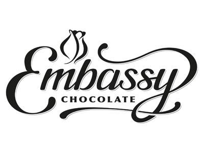 embassy chocolate