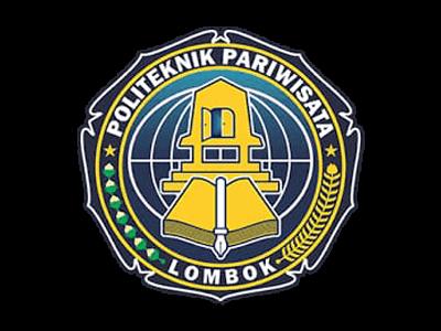 Politeknik Pariwisata Lombok