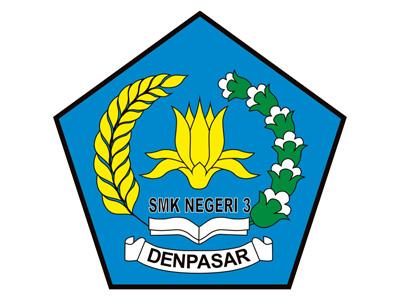 smkn3 denpasar