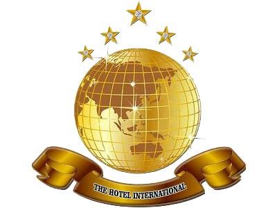 The Hotel International
