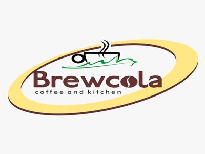 Brewcola Bali