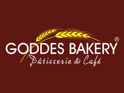 goddes bakery